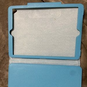 Other - iPad Air case
